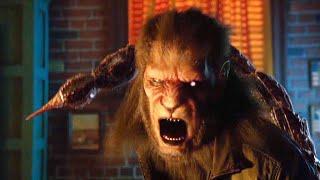 怪物女被強迫上上下下!展開復仇的計畫!【格林】第三季11集