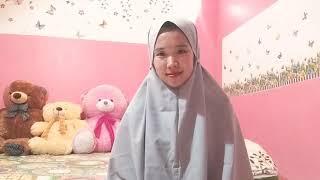 Download Lagu Duh Kita Tresna : Arya Galih (cover by Nofi Mahanani) mp3