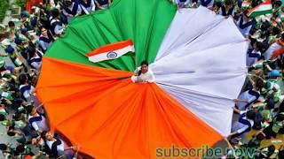 New whatsapp status ❤Aey bulbule chaman mere bharat ki baat kar