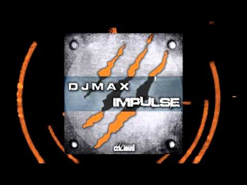 "Dj Max ""Impulse"" (Claw Records)"