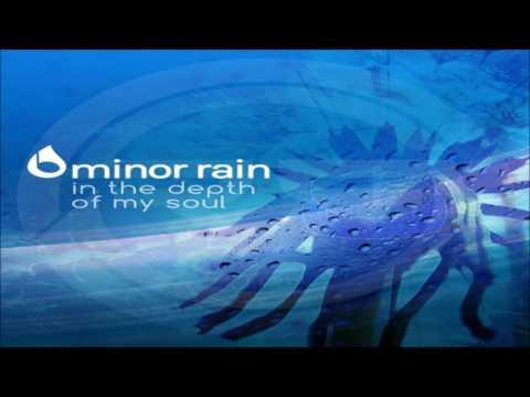 Minor Rain - Stay With Me