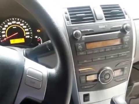 Adaptador Usb Corolla Sem Tirar O R 225 Dio Youtube