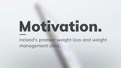 Motivation Weight Management Introduction January 2019