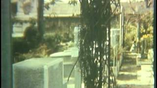 VIETCONG ATTACKS DURING TET (LUNAR NEW YEAR); SAIGON, SOUTH VIETNAM