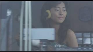 Valentine's RADIO(映画『波の数だけ抱きしめて』より)- 松任谷由実