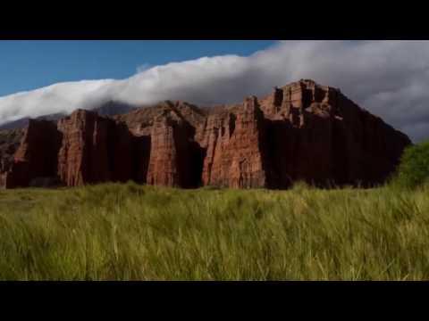 Video de la canción Oficial del Bicentenario. Juntarnos. 2016