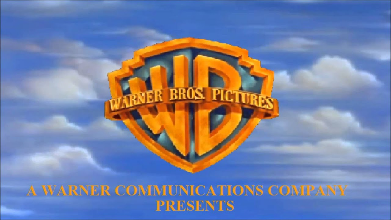 how to work for warner bros