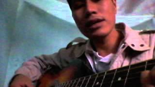 Nhạc bolero guitar số 12 - Một Chuyến Bay Đêm