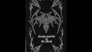 Crematory - Enshrouded (In The River Of Eternity)