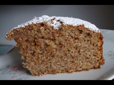 Zimt mandel kuchen youtube for Youtube kuchen