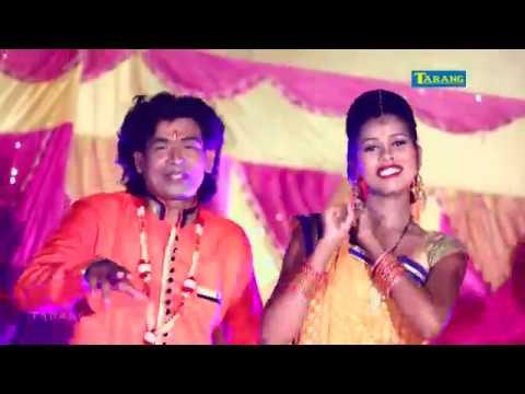 Chhotu Bam  Kanwar Lachake || Kishor Babua Bolbam Song 2018 - Hit Bolbam Song
