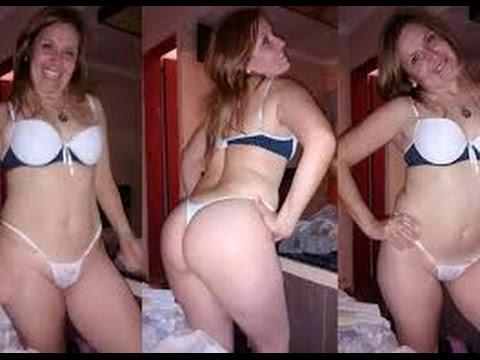 Argentina Porn Xxx Image 96
