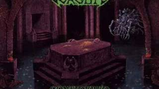 Gorguts - Drifting Remains