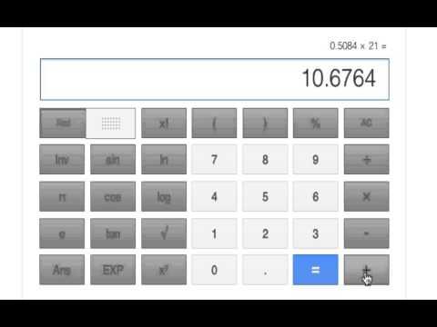 calculadora iva online gratis