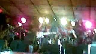 Hale - Sandali na Lang [live at Pozorrubio, Pangasinan Fiesta!!! 01.10.09]