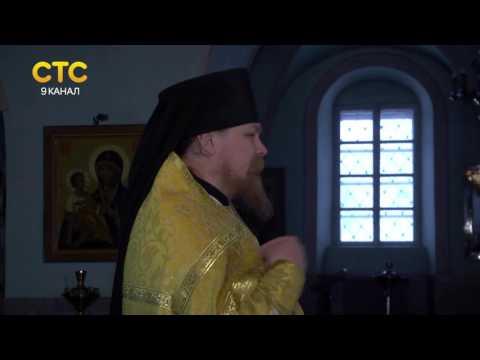 Икона Николая-Чудотворца проявилась в Великорецком