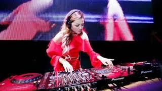 DENNY SBM DJ PENANTIAN MELODY 2018.mp3