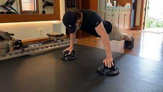 Super Challenge | Tony Horton Fitness