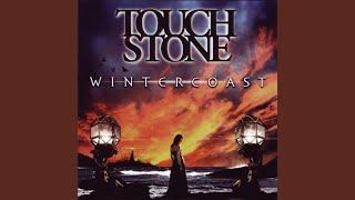 Wintercoast
