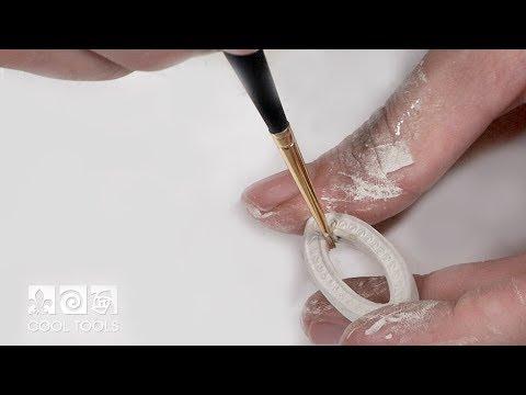 EZ960® Sliding Pendant by Wanaree Tanner