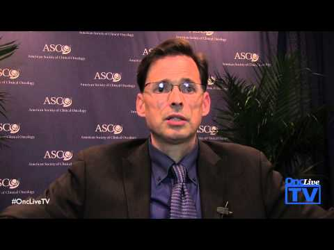 Dr. Gulley Discusses Vaccine Responses
