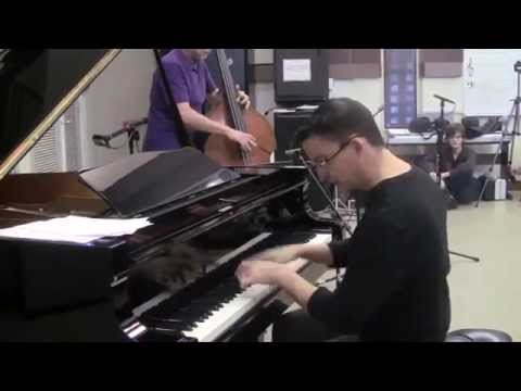 """Segment"" - Duo with Dave Holland"