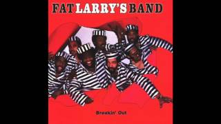 Fat Larry 39 S Band Be My Lady.mp3