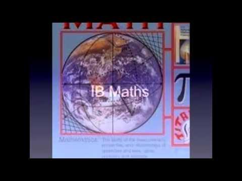 Bangalore IB MYP HL SL Maths Home Tuitions ,Home Tutor ,Online Tutor Skype:ykreddy22