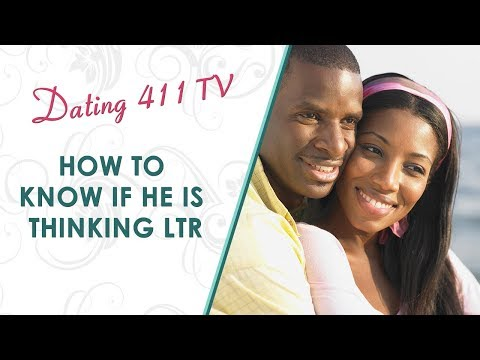 online dating instant message advice