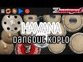 HAVANA - Camila cabello cover kendang dangdut android Mp3