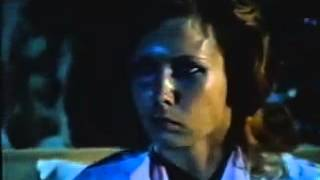 Magdalena, Possessed by the Devil (1974) Theatrical Trailer