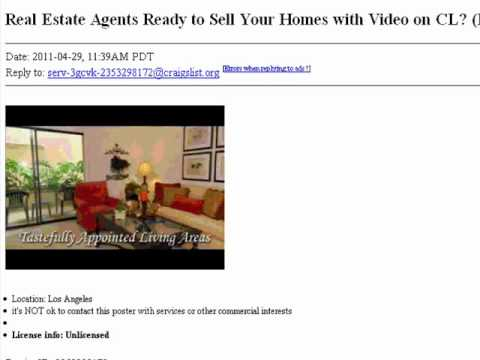 The Ultimate Craigslist Posting Strategy With Video