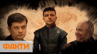 Рейтинг Самой Эпической Рекламы: как Украинские Политики Завоевывают Электорат   Сайты для Заработка на Автомате