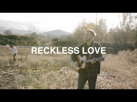 RECKLESS LOVE (ACOUSTIC)