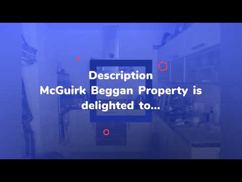 House For Sale In Dublin, Drumcondra, €225,000