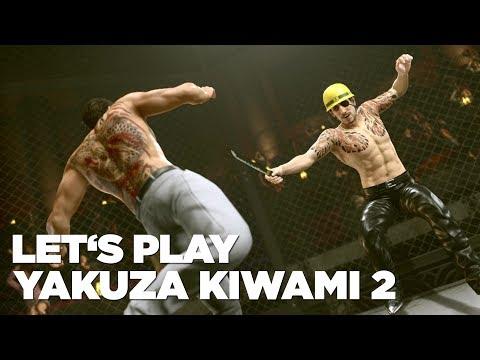 hrej-cz-let-s-play-yakuza-kiwami-2-s-hostem-cz