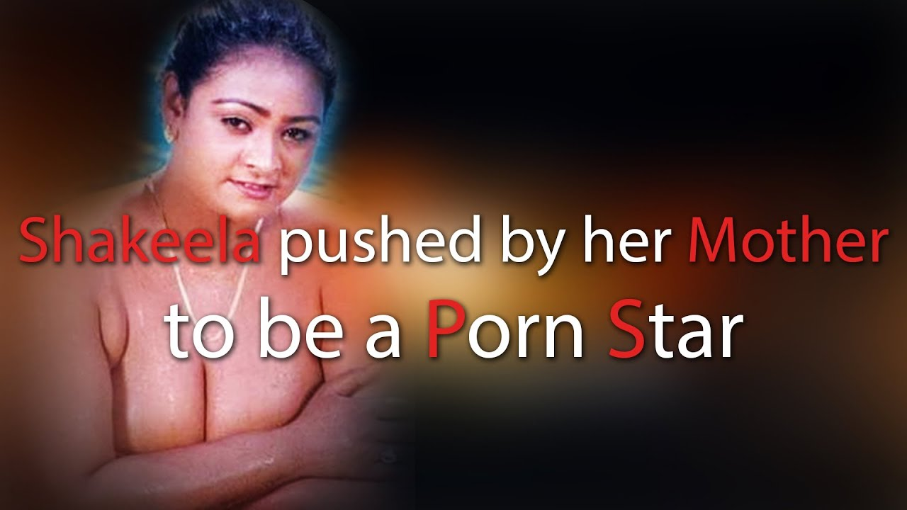 shakila-porn-pics