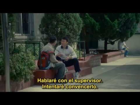 Trailer do filme Paraíso Azul
