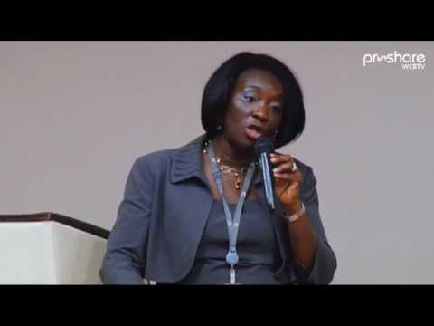 CIBN hosts discourse on Blockchain Tech in Nigeria