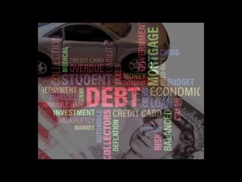 Line Of Credit & Loan Payment Calculator – RBC Royal Bank