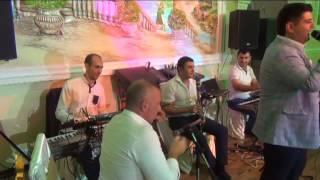 Нвер Саркисян Давид Багдасарян Армянские музыканты Ставропольский край ресторан Васпуракан