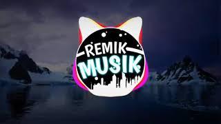 DJ Movavi original Remix | Remik musik
