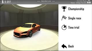 Asphalt Speed Racing 3D Free Online Driving Game - Play Now Game Link In Description