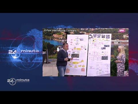 Urednik Informera opet najavljuje haose i ponovo vidi hobotnice