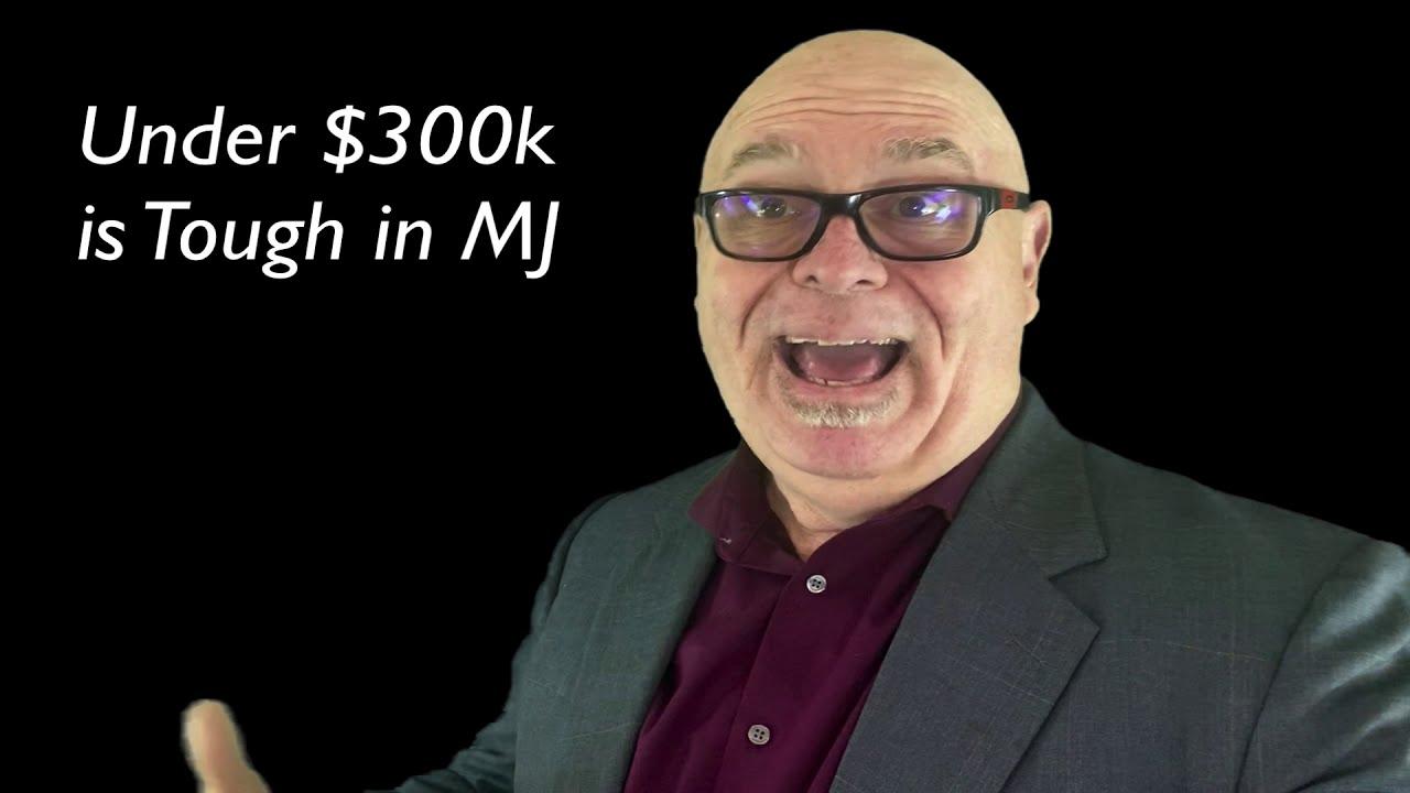 Wilson County Market Update