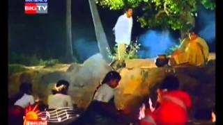 AARUM ATHU AZHAM ILLA SONG BY JOHNY MASTERRV STUDIO PONDICHERRY7871536991