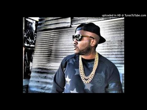 YOUNG JEEZY TYPE BEAT(presidential)
