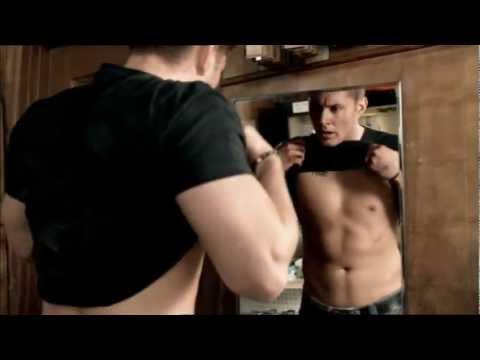 Jensen Ackles - (Drop Dead) Beautiful