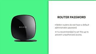 Drivers for Belkin F9K1102 V3 Router