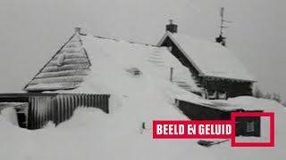 Nederland ingesneeuwd (1979)